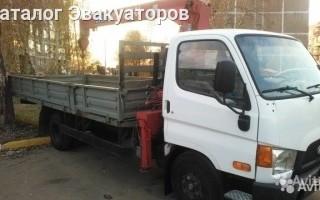 Эвакуатор в городе Раменское Дмитрий 24 ч. — цена от 800 руб