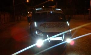 Эвакуатор в городе Астрахань АвтоЛюкс 24 ч. — цена от 800 руб