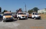Эвакуатор в городе Армавир Единая служба эвакуации 24 ч. — цена от 800 руб