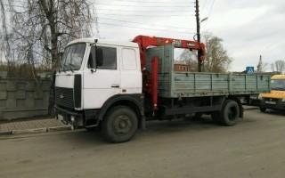 Эвакуатор в городе Дзержинск Егор 24 ч. — цена от 600 руб