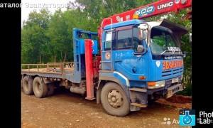 Эвакуатор в городе Петропавловск-Камчатский Евгений 24 ч. — цена от 800 руб