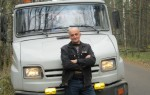 Эвакуатор в городе Орехово-Зуево Артур 24 ч. — цена от 800 руб