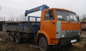 Эвакуатор в городе Муром Максим 24 ч. — цена от 800 руб
