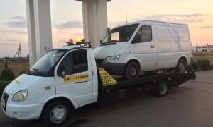 Эвакуатор в городе Ахтубинск Виталий 24 ч. — цена от 800 руб