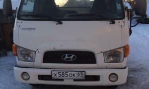 Эвакуатор в городе Ржев Автопомощь 24 ч. — цена от 800 руб