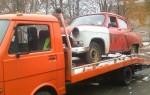 Эвакуатор в городе Шахты Эвакуатор 24 24 ч. — цена от 800 руб
