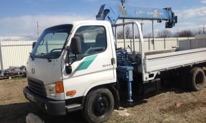 Эвакуатор в городе Гулькевичи Альбина 24 ч. — цена от 800 руб