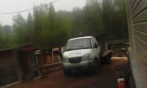 Эвакуатор в городе Боровичи Эвакуатор 24 ч. — цена от 800 руб
