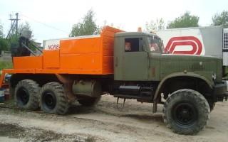Эвакуатор в городе Кострома Валерий 24 ч. — цена от 800 руб