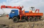 Эвакуатор в городе Ставрополь Андрей 24 ч. — цена от 800 руб