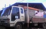 Эвакуатор в городе Тимашевск Олег 24 ч. — цена от 800 руб