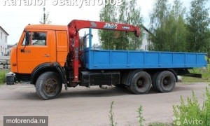 Эвакуатор в городе Кириши Алексей 24 ч. — цена от 800 руб