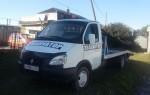 Эвакуатор в городе Ставрополь Эвакстав 24 ч. — цена от 800 руб