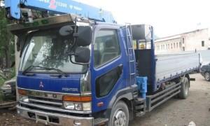 Эвакуатор в городе Рузаевка Эвакуатор 24 ч. — цена от 800 руб