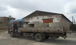 Эвакуатор в городе Усолье-Сибирское Виктор 24 ч. — цена от 800 руб