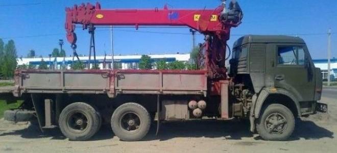 Эвакуатор в городе Дзержинск Эвакуатор 24 ч. — цена от 600 руб