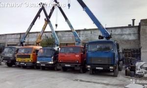 Эвакуатор в городе Жигулевск Дмитрий 24 ч. — цена от 500 руб