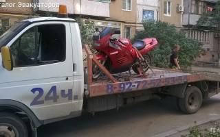 Эвакуатор в городе Волжский Дмитрий 24 ч. — цена от 800 руб