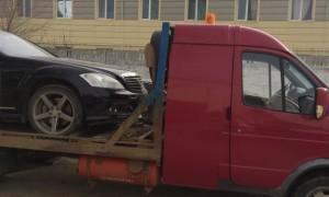 Эвакуатор в городе Элиста Эвакуатор 08 24 часа  ч. — цена от 800 руб