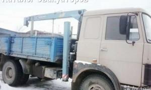 Эвакуатор в городе Алексин Дмитрий 24 ч. — цена от 800 руб