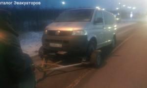 Эвакуатор в городе Великий Новгород Автомощь 24 24 ч. — цена от 1000 руб