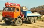 Эвакуатор в городе Солнечногорск Галия 24 ч. — цена от 800 руб