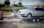 Эвакуатор в городе Опочка Автоэвакуатор 24 24 часа ч. — цена от 800 руб