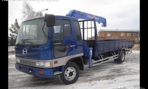 Эвакуатор в городе Копейск Роман 24 ч. — цена от 800 руб