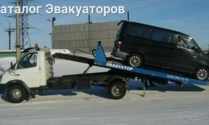 Эвакуатор в городе Новый Уренгой Биржа услуг 24 ч. — цена от 800 руб