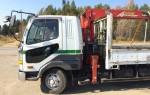 Эвакуатор в городе Шадринск Данил 24 ч. — цена от 800 руб