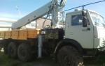 Эвакуатор в городе Сургут Евгений 24 ч. — цена от 800 руб