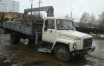 Эвакуатор в городе Рузаевка Сергей 24 ч. — цена от 800 руб