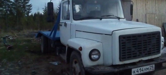 Эвакуатор в городе Плесецк Дима 24 ч. — цена от 1000 руб