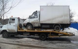 Эвакуатор в городе Кропоткин Артур 24 ч. — цена от 800 руб