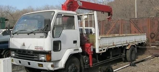 Эвакуатор в городе Чапаевск Владимир 24 ч. — цена от 800 руб