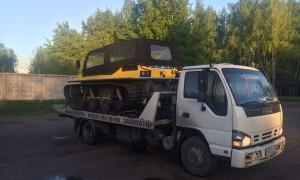 Эвакуатор в городе Балашиха Автоэвакуатор 24 ч. — цена от 800 руб