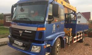 Эвакуатор в городе Киселевск Перевозчик 24 ч. — цена от 1000 руб
