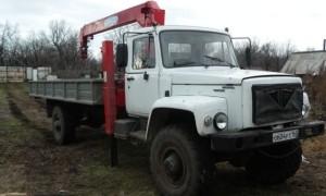 Эвакуатор в городе Сызрань Эвакуатор 24 ч. — цена от 800 руб