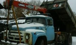 Эвакуатор в городе Сарапул Владимир 24 ч. — цена от 500 руб