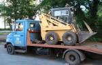 Эвакуатор в городе Самара Автоботы 24 ч. — цена от 800 руб