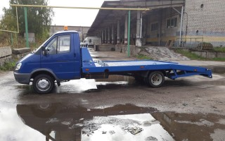 Эвакуатор в городе Нижний Новгород Автопомощь 24 24 ч. — цена от 600 руб