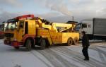 Эвакуатор в городе Смоленск Автопомощь 67 24 ч. — цена от 800 руб