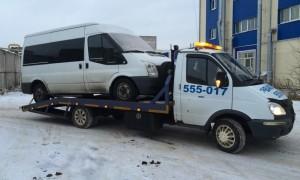 Эвакуатор в городе Великий Новгород Единая служба эвакуации 24 ч. — цена от 800 руб