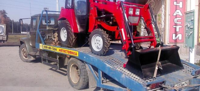 Эвакуатор в городе Тайга Арбалет 24 ч. — цена от 800 руб