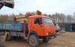 Эвакуатор в городе Серпухов Евгений 24 ч. — цена от 800 руб
