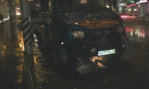 Эвакуатор в городе Саратов Эвакуатор 24 ч. — цена от 500 руб