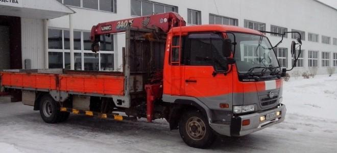 Эвакуатор в городе Урай Петр 24 ч. — цена от 800 руб