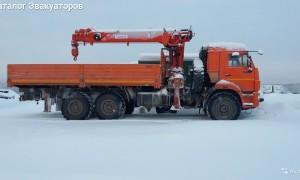 Эвакуатор в городе Муравленко Роман 24 ч. — цена от 800 руб