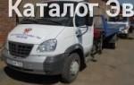 Эвакуатор в городе Уфа Уфа-Парковка 24 ч. — цена от 1000 руб