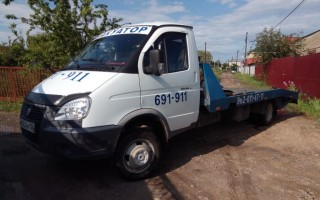 Эвакуатор в городе Ставрополь Эвакуатор 24 ч. — цена от 800 руб